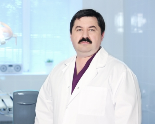 Шишканов Андрей Валерьевич