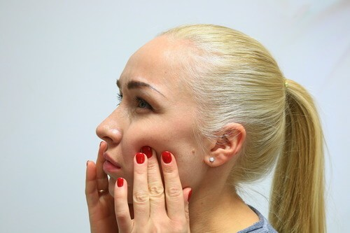 Боли в нейромышечной стоматологии