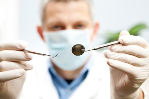 Консультация перед операцией (рис.2)